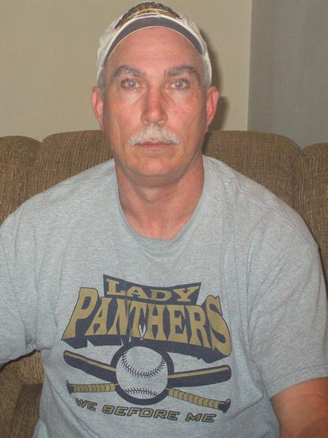 Dating profile for mcw4445 from Jackson, United States