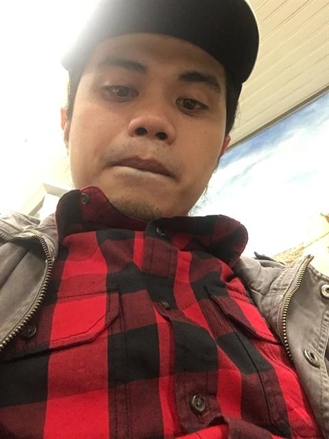 Dating profile for Oninroa from Cagayan De Oro, Philippines
