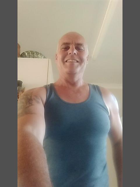 Dating profile for Ralphinoz from Albany Wa, Australia
