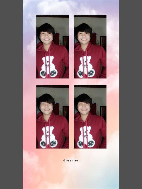 Rham14 profile photo 0