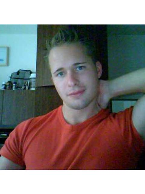 Dating profile for alex1980 from München, Germany