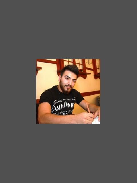 Dating profile for jamal from Dubai, United Arab Emirates