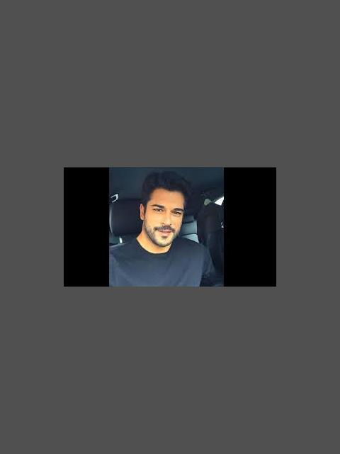 Dating profile for karansharm1355 from Dubai - United Arab Emirates, United Arab Emirates