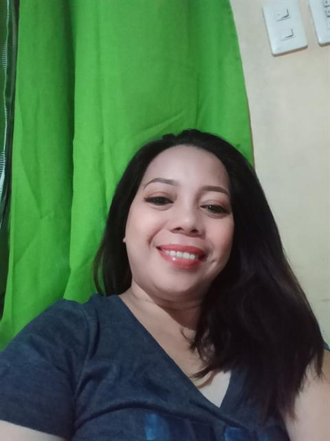 Dating profile for Jehan from Manila, Philippines