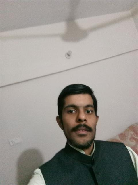 Dating profile for ch33tah11 from Abu Dhabi - United Arab Emirates, United Arab Emirates