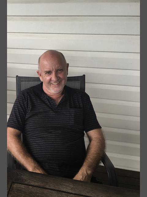 Dating profile for fixit from Strathpine Qld, Australia