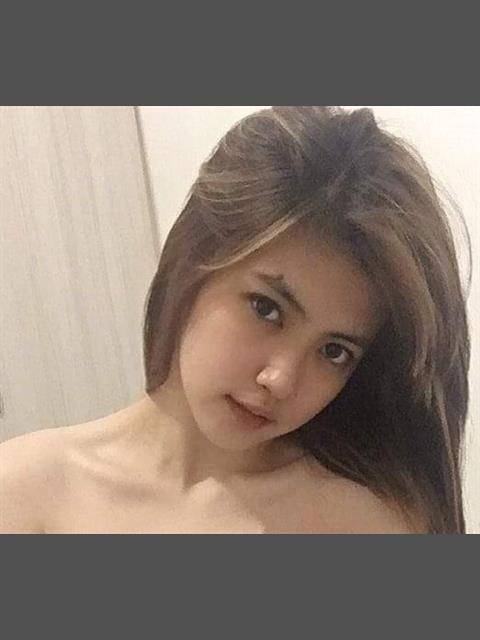 Dating profile for Joanney1432021 from Cagayan De Oro City, Philippines