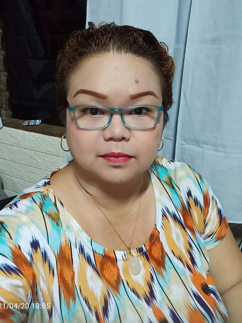 Ava2021 profile photo 1