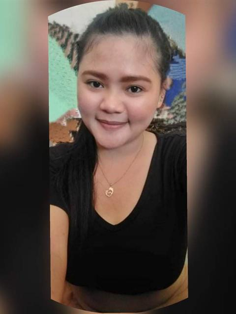 Dating profile for sweety21 from Cebu City, Philippines