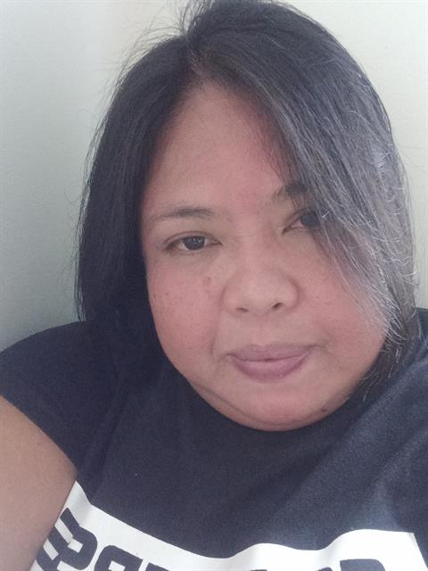 Dating profile for Chubbylicioussa from Cebu City , Philippines