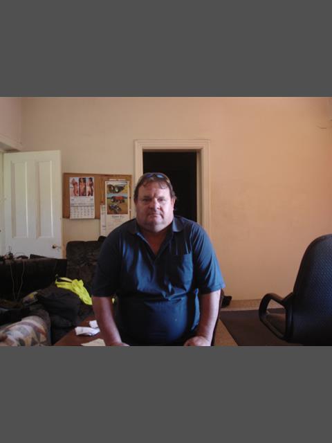 Dating profile for burtty01 from Waikerie Sa, Australia