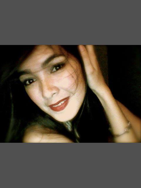 mariedayo1316 profile photo 0