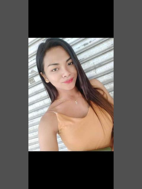 Dating profile for Shanine2000 from Cagayan De Oro, Philippines