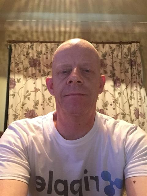 Dating profile for Chris73 from St Ives, United Kingdom