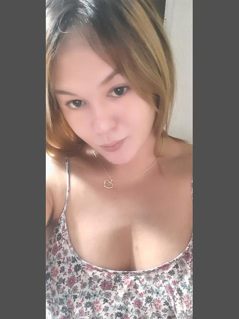 Dating profile for Kathkath from Manila, Philippines
