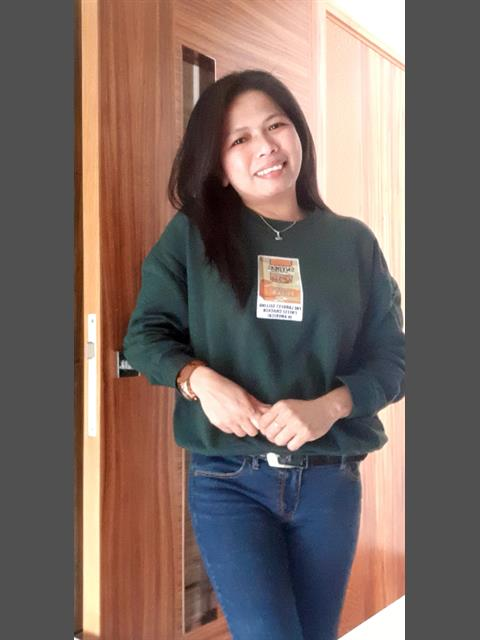 Dating profile for Dee Dee from City Of Manila, Philippines