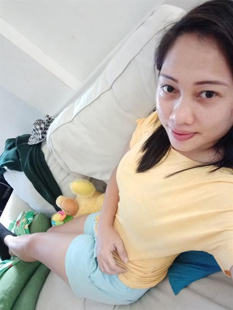 Dating profile for daisy1122 from Davao City, Philippines