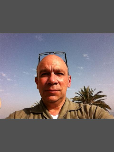 Dating profile for Sehake from Berlin, Germany