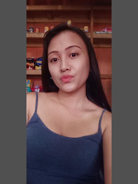 Dating profile for Kate234 from Cagayan De Oro City, Philippines
