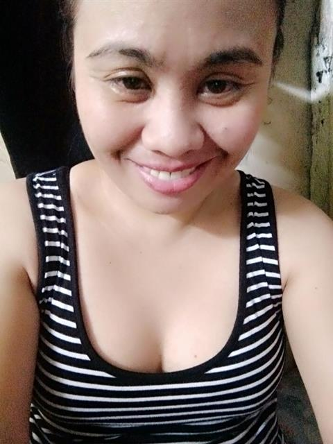 Dating profile for Jendolor from Quezon City, Philippines