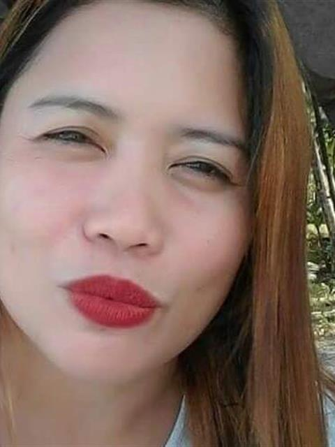 Dating profile for Anna83 from Pagadian City, Philippines