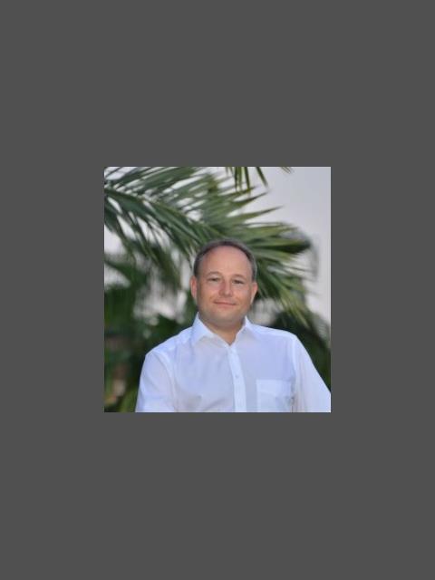 Dating profile for Tim Endsor from Melbourne Vic, Australia