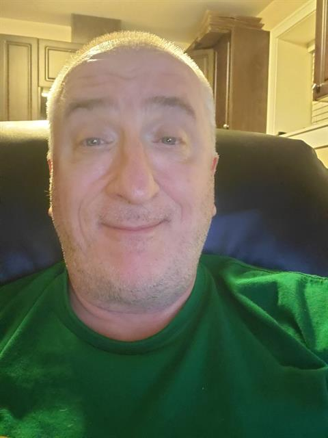 Dating profile for Good times from Vanderhoof, Canada