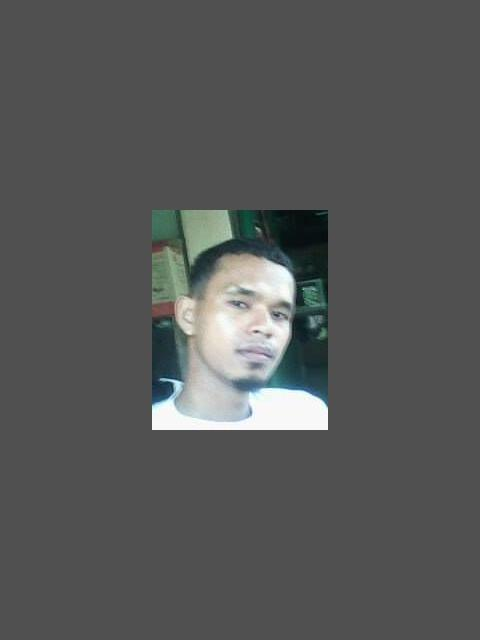 Dating profile for Reyluis from Cagayan De Oro, Philippines