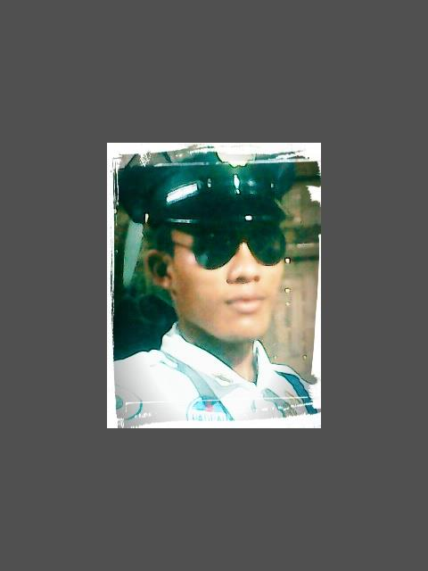 Dating profile for Hawayan199231 from Cagayan De Oro, Philippines
