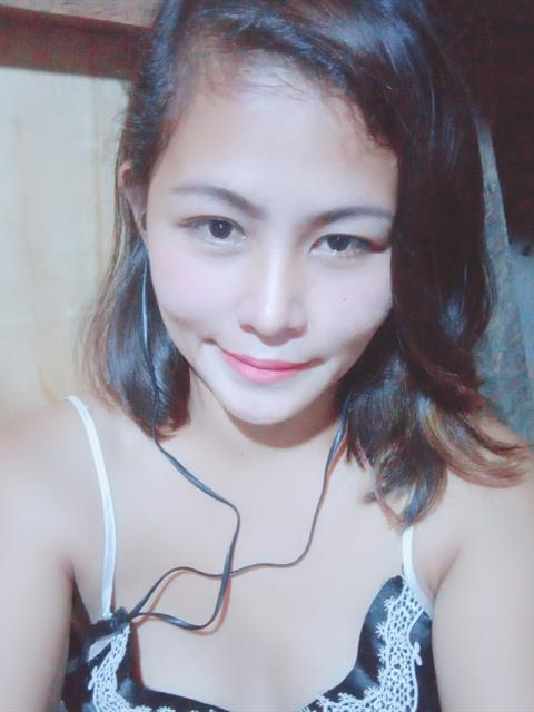 Dating profile for Kawasaki from Quezon City, Philippines
